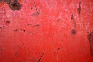 M tal rouill et ray t l charger des photos gratuitement - Peindre du metal rouille ...