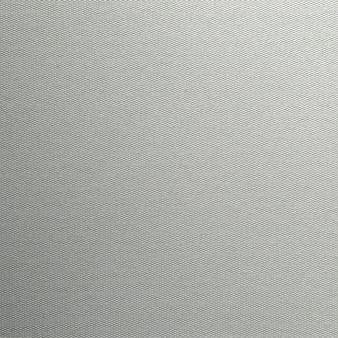 Texture abstraite grise pour l'arrière-plan