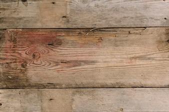 Texture de bois rugueuse