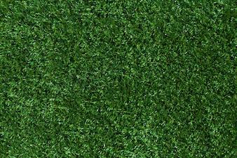 Terrain en gazon synth tique t l charger des photos - Tapis herbe artificielle ...