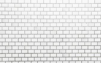 Texture de mur de briques