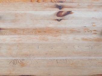 Texture de panneau en bois pour le fond