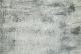 Texture en béton