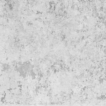Texture Marbre