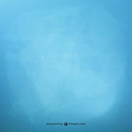 Texture rayée en bleu