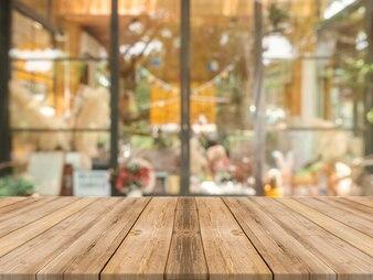 Texture résumé accueil top bokeh perspectives