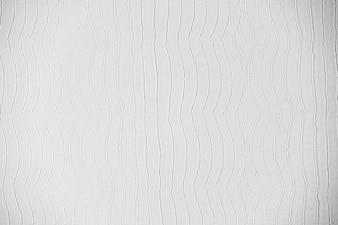 Textures abstraites en cuir blanc