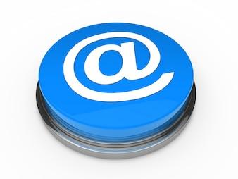gratis email adresse