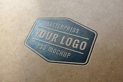 http://img.freepik.com/photos-libre/typographie-logo-bleu-maquette_302-292935202.jpg?size=250&ext=jpg
