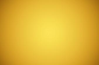 Vide vide texture lumière de la pièce