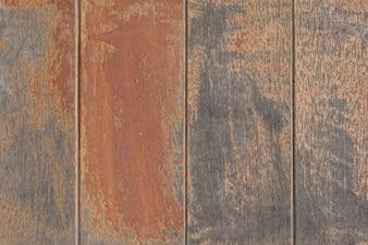 Menuiserie vecteurs et photos gratuites - Vieilles planches de bois ...
