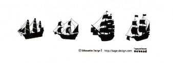 Vieux navires 2