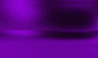 Violet foncé, motif rose. Triangulaire sans soudure. Motif répétitif géométrique avec des formes de triangle. Texture sans couture pour votre conception. Le modèle peut être employé pour l'arrière - plan.