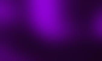 Violet foncé, motif.