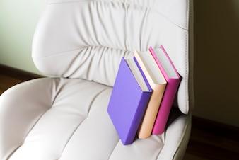 fauteuil vecteurs et photos gratuites. Black Bedroom Furniture Sets. Home Design Ideas