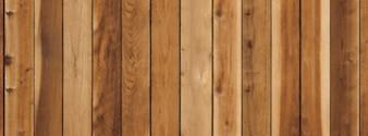 5 patrones de costura de madera del photoshop