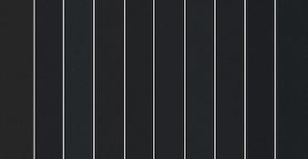 Escuras padrões sutis pat
