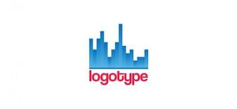 Modèle de logo d'entreprise