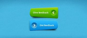 Pfeil-Tasten klar Hintergrund btn kostenlos freebie Rauschmuster Form einzigartig einfache Benutzeroberfläche UX