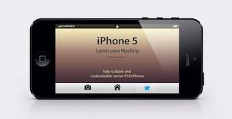 iphone 5 freischalten kostenlos