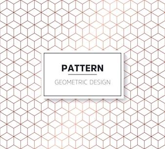 Abstract polygonale fond Vector illustration pour votre conception