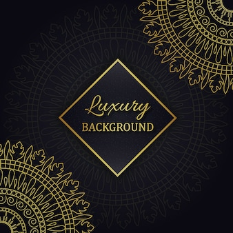 Amazing Background Designs de luxe