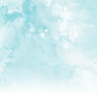 Aquarelle texture fond