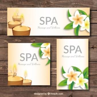 Fleur de lotus blanc vecteurs et photos gratuites for R b salon coimbatore