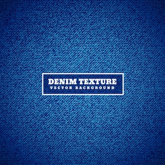 bleu denim texture
