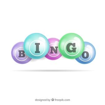 Boules de Bingo