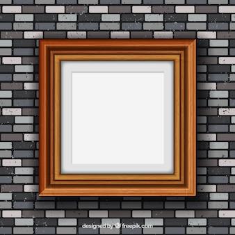 mur de briques vecteurs et photos gratuites. Black Bedroom Furniture Sets. Home Design Ideas