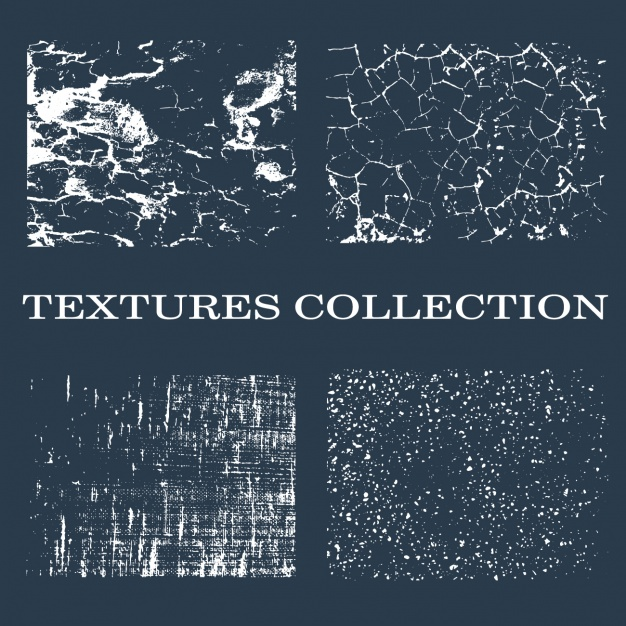Collection Textures