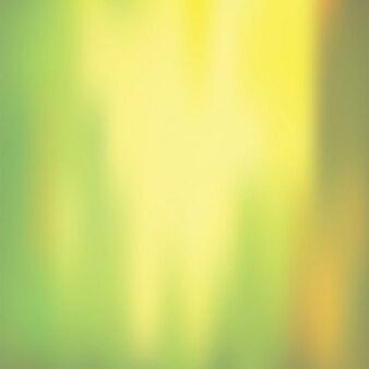 Coloré fond flou