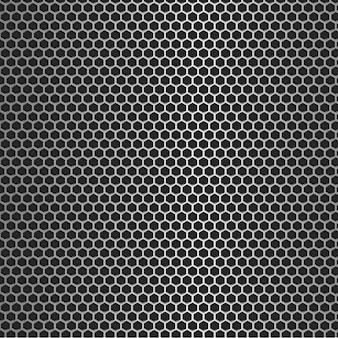 Conception de fond géométrique