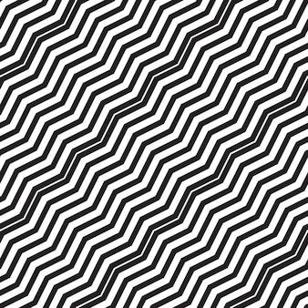 Contexte de motif abstrait