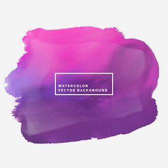Formes et des couleurs vecteurs et photos gratuites - Couleur rose violet ...