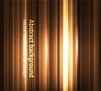 Couverture de la brochure moderne beauté créative