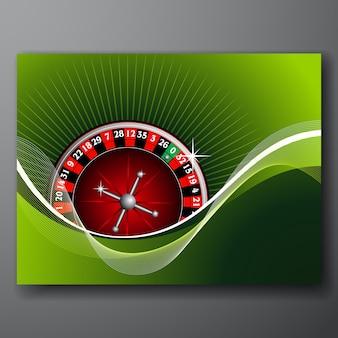 Roulette gratis télécharger