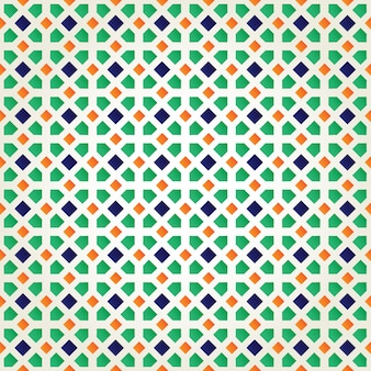 Design pattern Abstract