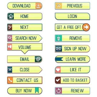 Maison 1 t l charger des vecteurs gratuitement for Sites web pour concevoir des maisons gratuitement