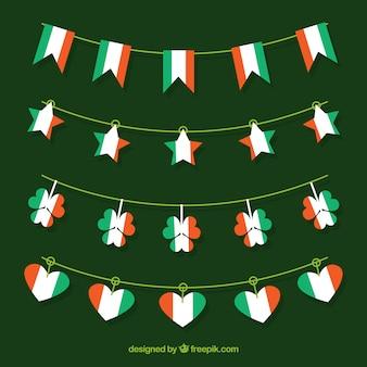 Celtic Ornament Vecteurs Et Photos Gratuites