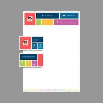 Fenetres logo vecteurs et photos gratuites for Tete de fenetre