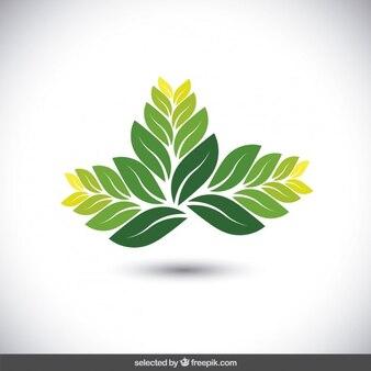 logo recyclage vecteurs et photos gratuites