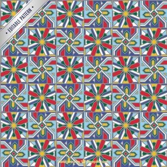 carrelage arabe pattern vecteurs et photos gratuites. Black Bedroom Furniture Sets. Home Design Ideas