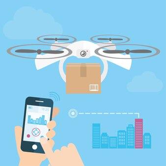 drone vecteurs et photos gratuites. Black Bedroom Furniture Sets. Home Design Ideas