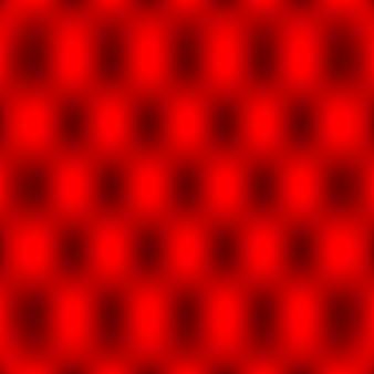 Fond rouge abstrait