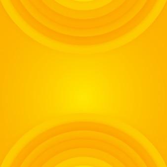 233toiles et des cercles ornement t233l233charger des vecteurs
