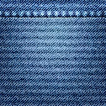 Jeans texture de fond
