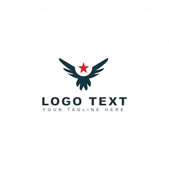 Logo militaire