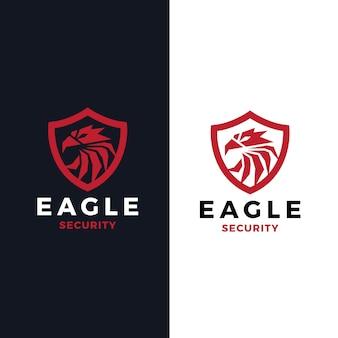 Modèle de logo vectoriel